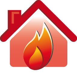 Antincendio1