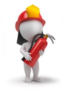 corso-antincendio-milano